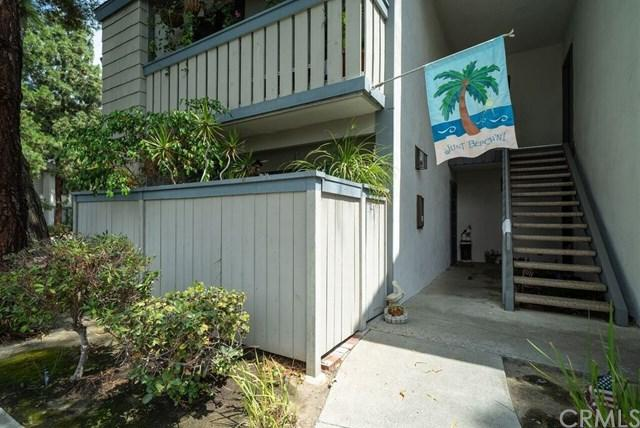 25611 Quail Run #59, Dana Point, CA 92629 (#OC18197365) :: Doherty Real Estate Group