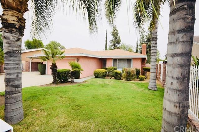 2055 Western Avenue, San Bernardino, CA 92411 (#CV18202633) :: Z Team OC Real Estate