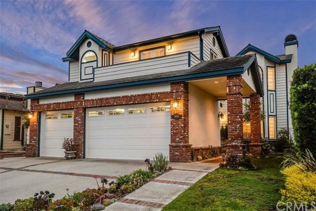 1446 11th Street, Manhattan Beach, CA 90266 (#SB18190109) :: Z Team OC Real Estate