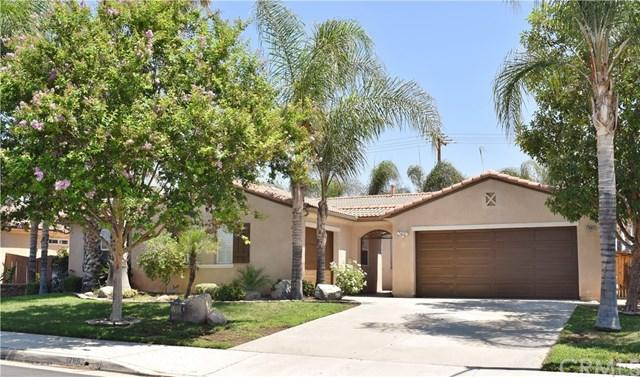17692 Robusta Drive, Riverside, CA 92503 (#IV18183634) :: RE/MAX Masters