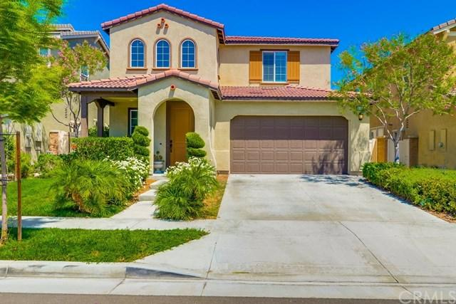 6184 Lafayette Street, Chino, CA 91710 (#DW18202674) :: Z Team OC Real Estate