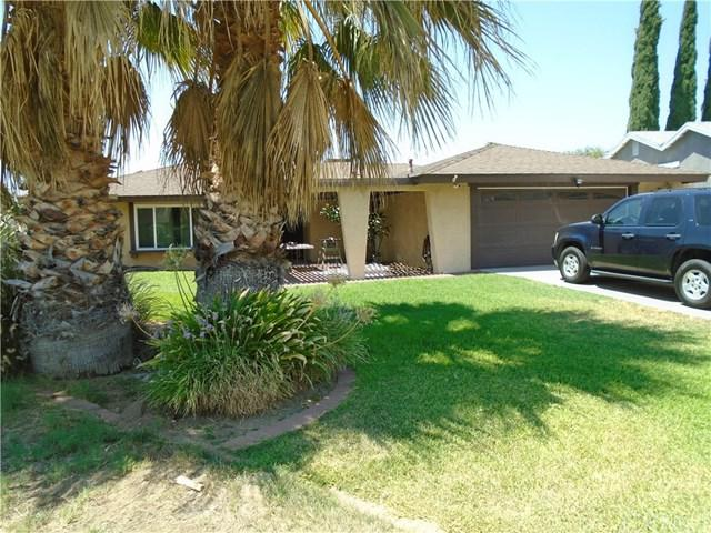 3156 Dumbarton Avenue, San Bernardino, CA 92404 (#IV18202738) :: Z Team OC Real Estate