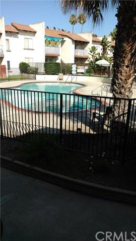 23601 Golden Springs Drive 17A, Diamond Bar, CA 91765 (#TR18202372) :: Z Team OC Real Estate