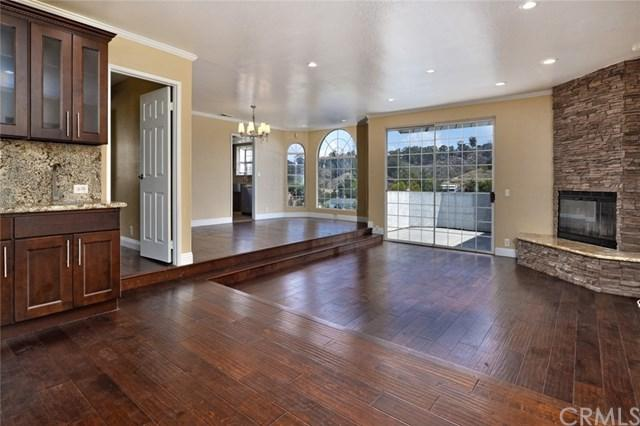 2500 Ardsheal Drive, La Habra Heights, CA 90631 (#PW18200110) :: RE/MAX Masters