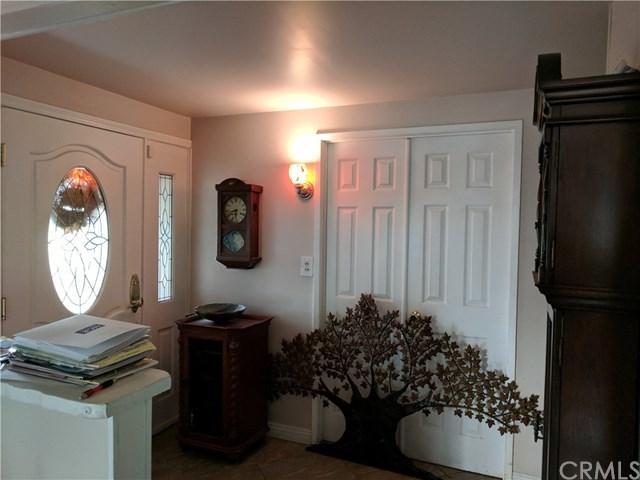 632 E Raborn Street, San Dimas, CA 91773 (#CV18197570) :: Z Team OC Real Estate