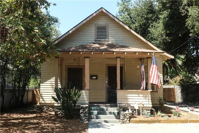 627 N Indian Hill Boulevard, Claremont, CA 91711 (#CV18199717) :: RE/MAX Masters