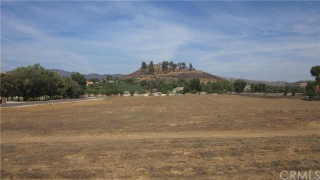 0 Avenida Castilla, Murrieta, CA  (#SW18202680) :: Lloyd Mize Realty Group