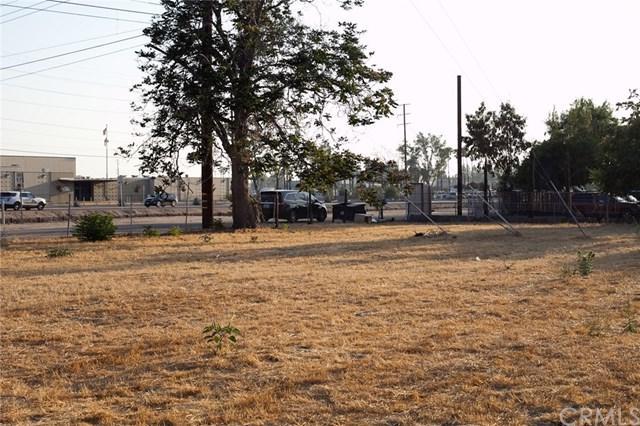 24650 E Little 3rd Street, San Bernardino, CA 92410 (#OC18202856) :: Z Team OC Real Estate
