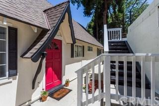 126 State Highway 173, Lake Arrowhead, CA 92352 (#EV18202860) :: RE/MAX Masters