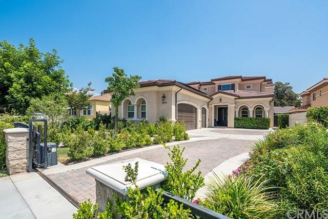 5818 Encinita Avenue, Temple City, CA 91780 (#WS18202570) :: Z Team OC Real Estate
