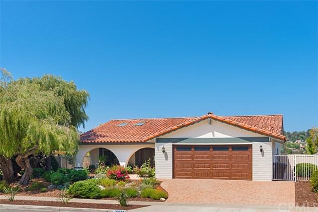 29651 Ivy Glenn Drive, Laguna Niguel, CA 92677 (#OC18202595) :: Doherty Real Estate Group