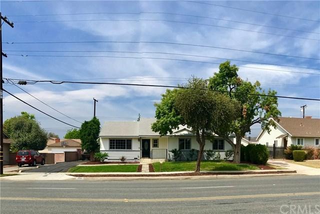 409 E Cypress Street, Covina, CA 91723 (#MB18184238) :: Z Team OC Real Estate