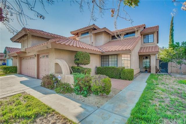 5361 Karling Place, Palmdale, CA 93552 (#SR18200828) :: Z Team OC Real Estate