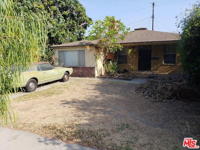 11938 Exposition, Los Angeles (City), CA 90064 (#18377280) :: Z Team OC Real Estate
