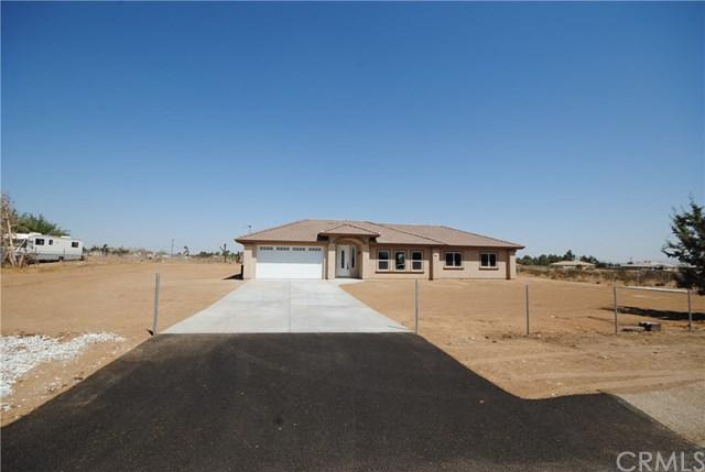 17792 Linden Street, Hesperia, CA 92345 (#WS18202922) :: Z Team OC Real Estate