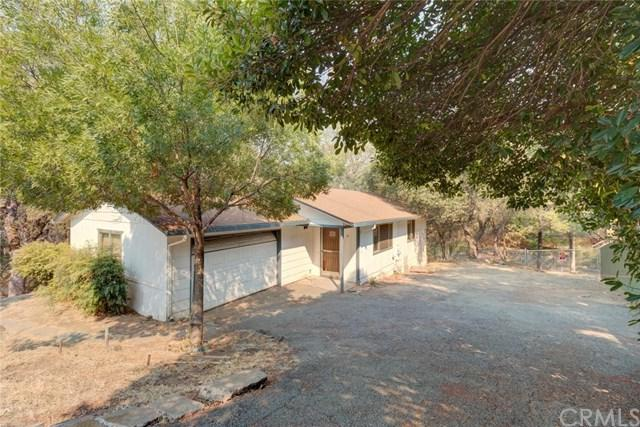 26 La Foret Drive, Oroville, CA 95966 (#PA18134047) :: Team Cooper/Century 21 Jeffries Lydon