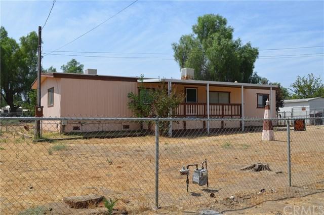 20575 Souder Street, Perris, CA 92570 (#EV18202965) :: Z Team OC Real Estate