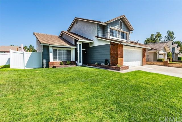 1283 Biltmore Circle, Corona, CA 92882 (#IG18202626) :: RE/MAX Masters