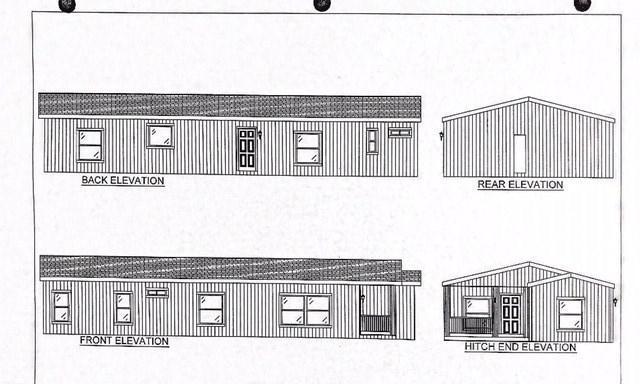 0 Lillian Avenue, Lake Elsinore, CA 92530 (#SW18202830) :: The Darryl and JJ Jones Team