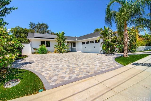 26071 Farmfield Road, Calabasas, CA 91302 (#SR18201363) :: Z Team OC Real Estate