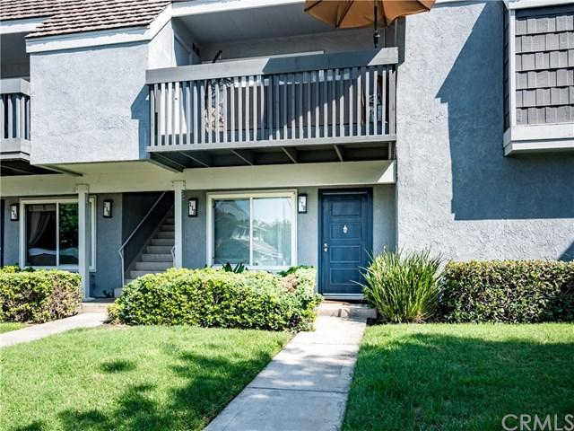 110 Eagle Point, Irvine, CA 92604 (#OC18202044) :: Z Team OC Real Estate