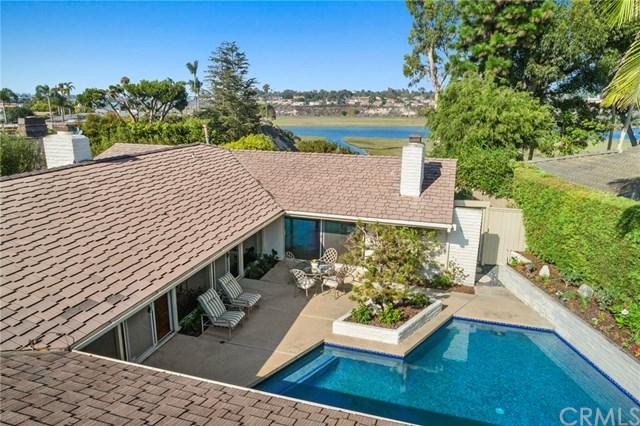 1500 Galaxy Drive, Newport Beach, CA 92660 (#NP18202728) :: Doherty Real Estate Group