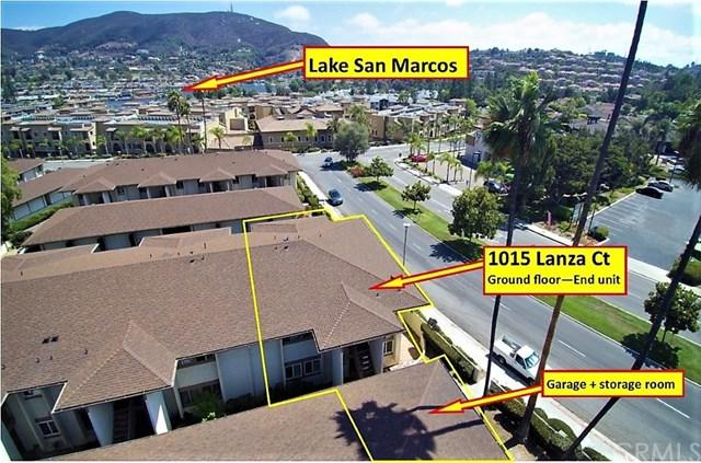 1015 Lanza Court, San Marcos, CA 92078 (#SW18202872) :: RE/MAX Masters