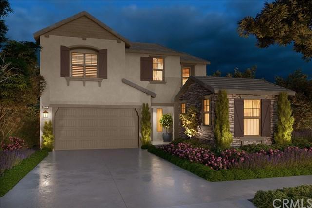 4874 S. Pastel Lane, Ontario, CA 92762 (#OC18203073) :: Z Team OC Real Estate