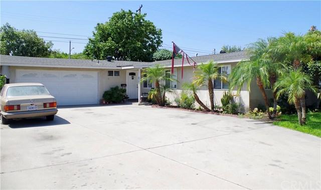 1964 W Catalpa Avenue, Anaheim, CA 92801 (#PW18203075) :: The Darryl and JJ Jones Team