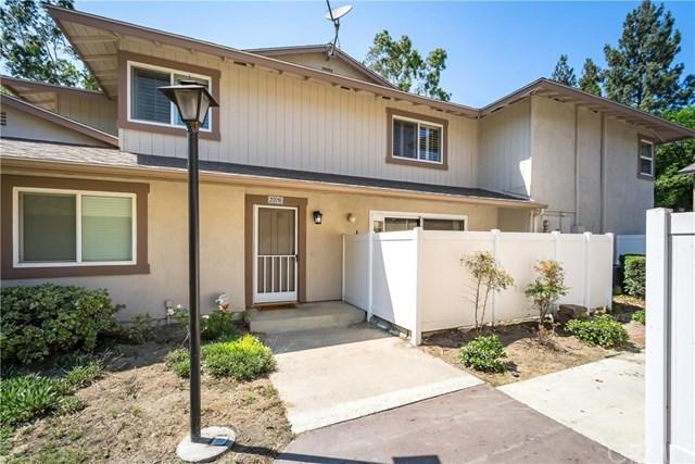 20016 Waverly Glen Street #54, Yorba Linda, CA 92886 (#CV18201792) :: The Darryl and JJ Jones Team