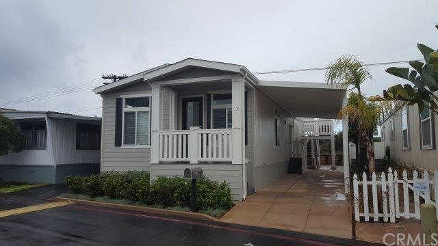 6550 Ponto Drive #3, Carlsbad, CA 92011 (#OC18202971) :: The Marelly Group | Compass