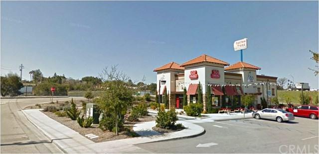 8950 Montecito Avenue, Atascadero, CA 93422 (#PI18203095) :: RE/MAX Masters
