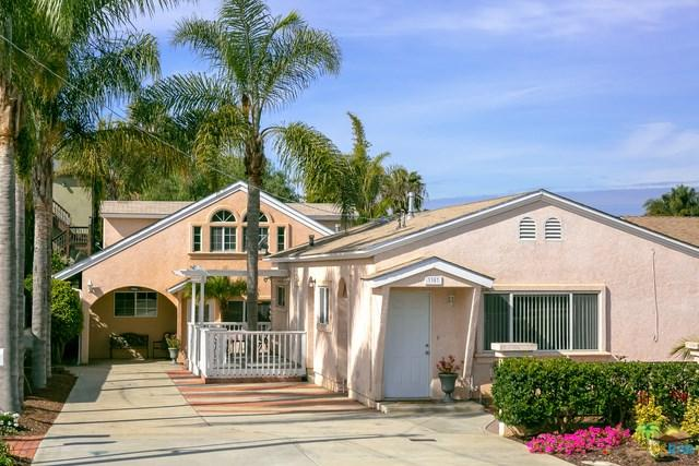 3357 Madison Street, Carlsbad, CA 92008 (#18377654PS) :: The Marelly Group | Compass