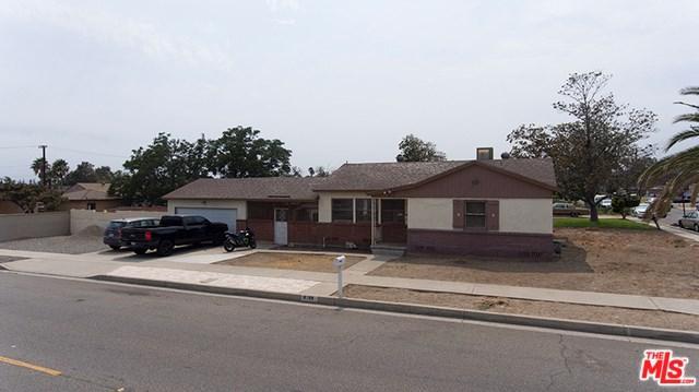 8188 Tamarind Avenue, Fontana, CA 92335 (#18375372) :: Z Team OC Real Estate