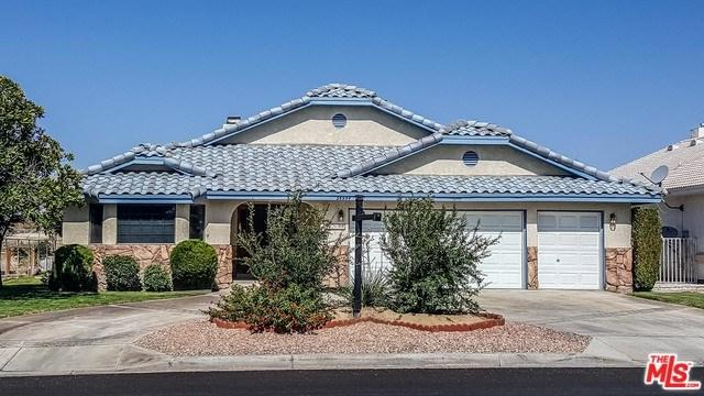 26934 Silver Lakes, Helendale, CA 92342 (#18377018) :: RE/MAX Masters