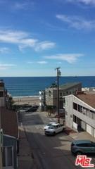 130 43RD Street, Manhattan Beach, CA 90266 (#18377290) :: Z Team OC Real Estate