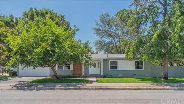704 E Lemon Avenue, Glendora, CA 91741 (#CV18202748) :: Z Team OC Real Estate