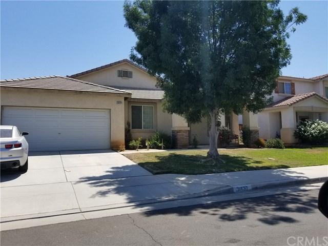 3437 Windmill Court, Perris, CA 92571 (#PW18200804) :: RE/MAX Masters