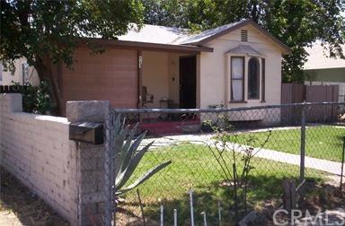 531 Magnolia, San Bernardino, CA 92405 (#IV18203160) :: Z Team OC Real Estate