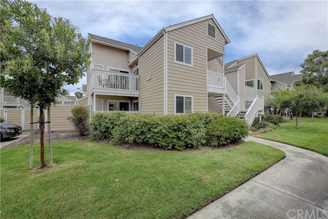 34030 Selva Road #87, Dana Point, CA 92629 (#LG18202489) :: Doherty Real Estate Group