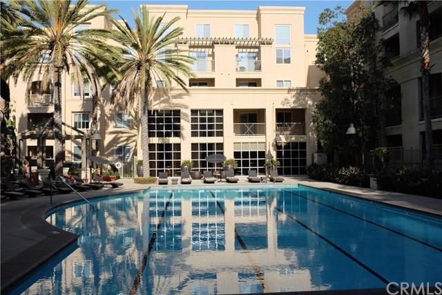 2174 Scholarship, Irvine, CA 92612 (#OC18202754) :: Z Team OC Real Estate