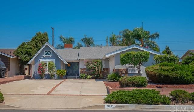 9931 Bel Air Avenue, Montclair, CA 91763 (#CV18200308) :: The Costantino Group   Cal American Homes and Realty