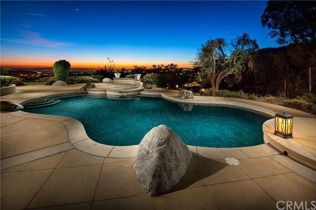 893 Wick Lane, Glendora, CA 91741 (#CV18200976) :: Z Team OC Real Estate
