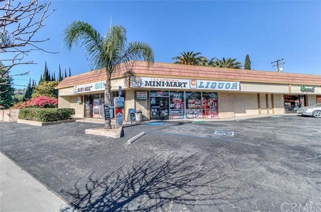 3109 Colima Road, Hacienda Heights, CA 91745 (#PW18203278) :: Z Team OC Real Estate