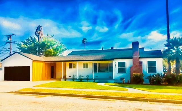 9602 S 6th Avenue, Inglewood, CA 90305 (#OC18203300) :: RE/MAX Masters