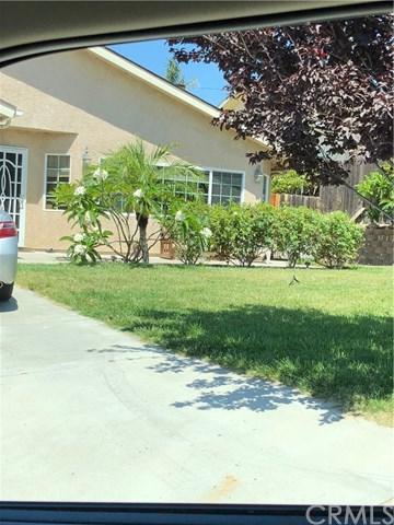 5332 Chiquita Lane, San Bernardino, CA 92404 (#EV18202367) :: The Darryl and JJ Jones Team