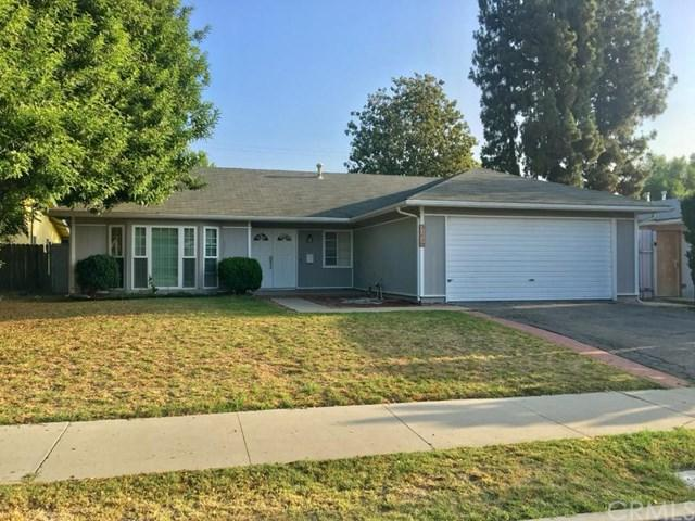 22649 Strathern Street, Canoga Park, CA 91304 (#IV18203290) :: The Marelly Group | Compass