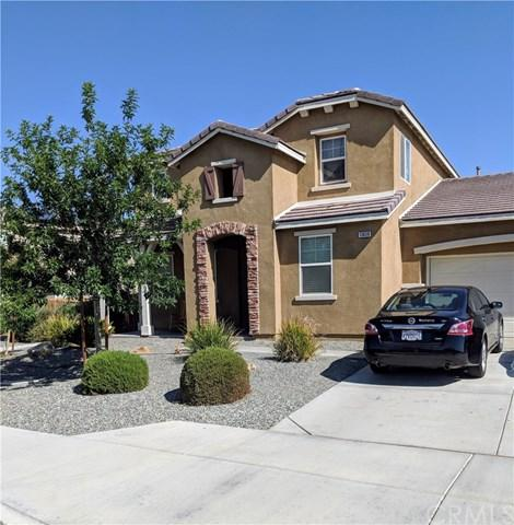 13438 Snowdrop Court, Victorville, CA 92394 (#IV18203248) :: RE/MAX Masters