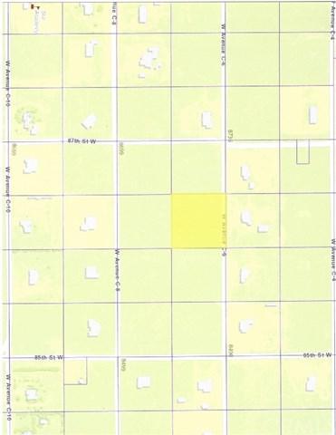 0 Vac/Ave C6/Vic 86 Stw, Antelope Acres, CA 93536 (#PW18202918) :: RE/MAX Masters