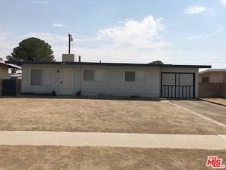 2120 Elm Street, Rosamond, CA 93560 (#18377794) :: Z Team OC Real Estate